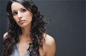 Гиалуроновая кислота: поговорим о пластической хирургии и косметологии