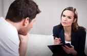 Когда нужна консультация психолога