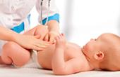 Преимущества лечения детей в Германии