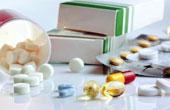 Лекарства в нашей жизни и их изготовление