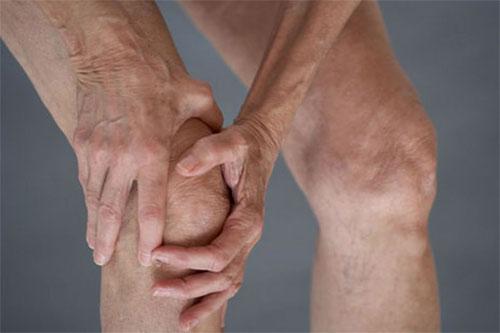 Артроз: причины возникновения и симптомы