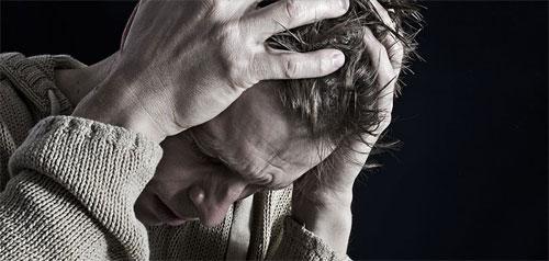 Как бороться с алкогольным абстинентным синдромом?
