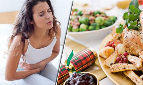 Пищевое отравление: профилактика и восстановительный период