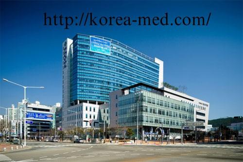 Лучшие клиники в Корее, цены и отзывы посетителей