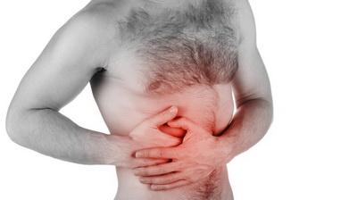 Какими бывают симптомы рака кишечника