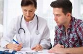 Преждевременная эякуляция у мужчин.Основные причины. Методы лечения