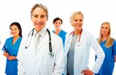Медицинские услуги для всех