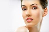 Как подобрать качественную косметику?
