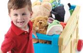Как купить качественные детские товары в интернете