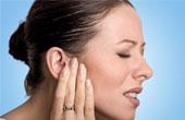 Вскрытие фурункулов в носу и в ухе
