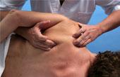 Остеопатия для лечения хронических и приобретенных заболеваний