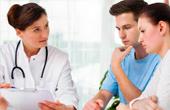 Что такое бесплодие? Методы лечения заболевания народными средствами