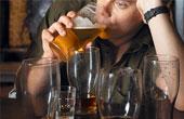История алкоголизма как заболевания