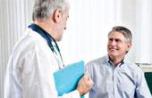 Урологический пластырь - залог мужского здоровья