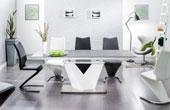 Оптимальные стулья для медучреждения