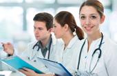 Выбор клиники за границей