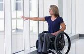 Компенсация за санаторно-курортное лечение инвалидам