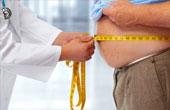 Ожирение: все возможные причины