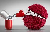 Лечение онкологии за границей