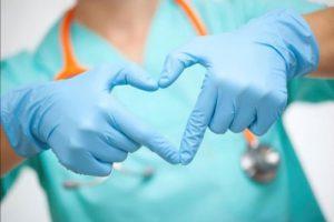 В чем разница между ДМС и платным обслуживанием в лечебных учреждениях?