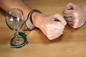 Методики лечения алкоголизма