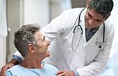 Урология: здоровье мужчины