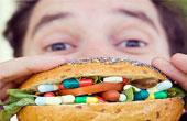 Таблетки для похудения: секреты и особенности