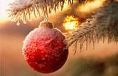 Здоровый взгляд на новогодние каникулы детей