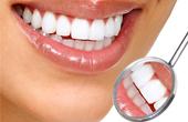 Заграничная стоматология