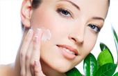 Здоровый взгляд на уход за сухой кожей