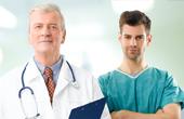 Принципы работы сервисов поиска врачей