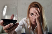 Женский алкоголизм: медицинская сторона воапроса и отличия от мужского