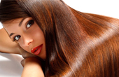 Как восстановить рост волос?