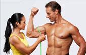 Hutrope: свойства лидера среди гормонов роста