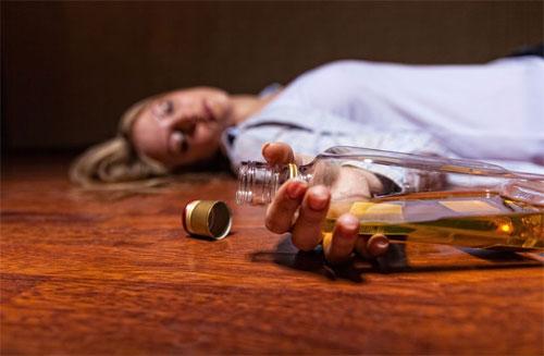 Нарколог на дому: преимущества