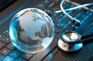 Медицинское образование за рубежом