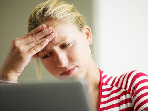 Ипохондрия: причины и симптоматика