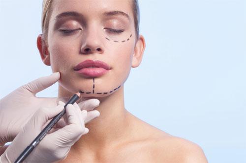 Аппаратная косметология – эксклюзивная услуга от центра «Астрея»