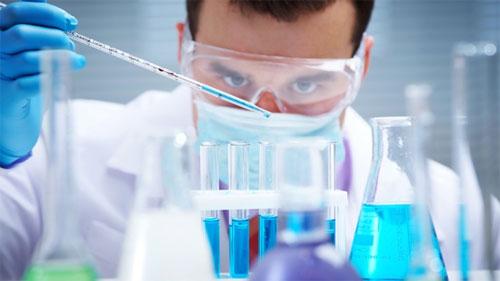 Критерии работы хорошей медицинской лаборатории