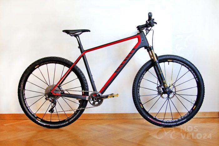 Что полезнее: велосипед или велотренажёр?