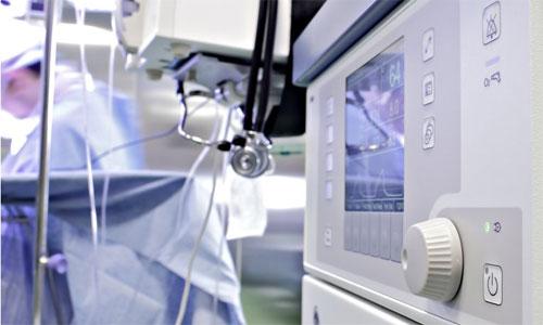 Тема: «Система ISO 13485 для медицинских учреждений»