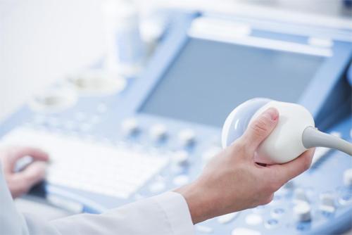 Ультразвуковая диагностика в современной медицине