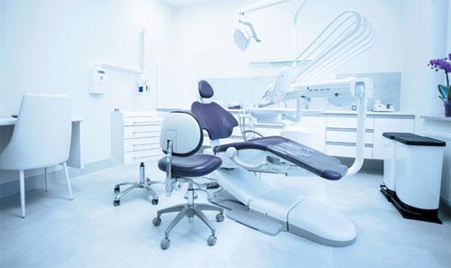 Техника в стоматологии