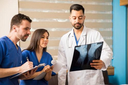 Как найти хорошего врача, не выходя из дома
