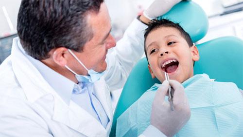 Как выбрать хорошую стоматологию