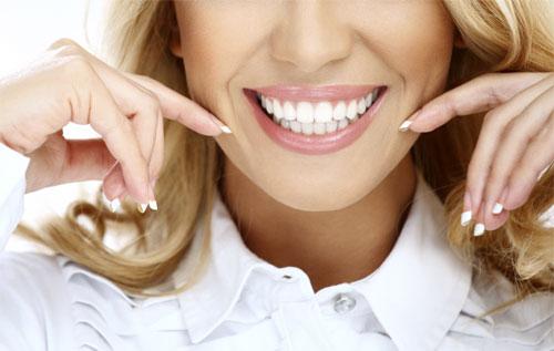 Особенности художественной реставрации зубов