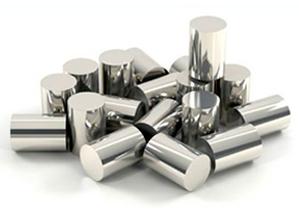 Зуботехнические материалы для изготовления зубов
