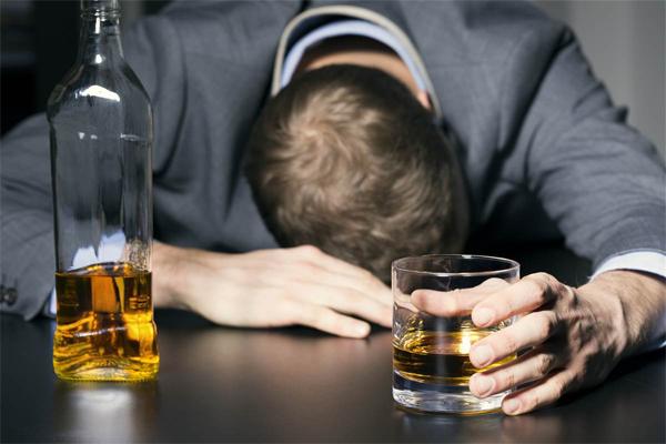 Излечим ли алкоголизм полностью?