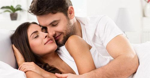 Как мужчине увеличить половой член
