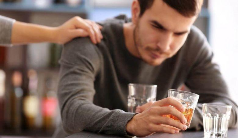 Когда начать лечение алкоголизма
